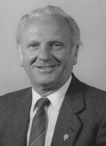 4683 - Fritz Zugck