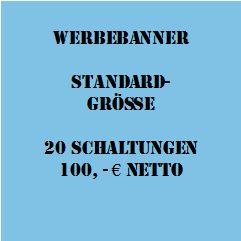 093 - WB 240 Blau