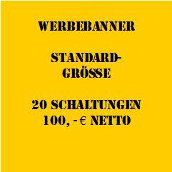 093 - WB 240 Gelb
