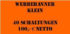 093 - WB 240x120 Orange