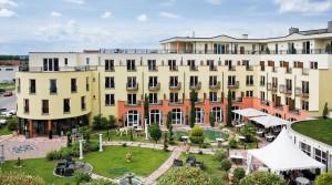 132 - Villa Toskana 1