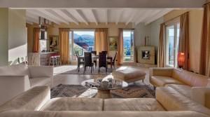 132 - Villa Toskana 6