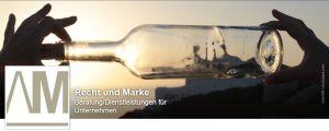 4844 - Recht und Marke - Angela Mueller