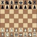 Schach-Klub Sandhausen: Sensationelles Unentschieden beim Tabellenführer
