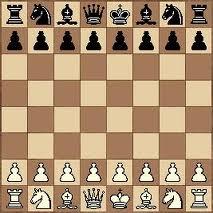 042 - Schach