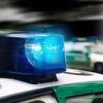 Unfallflucht – Gesucht: beschädigter roter Opel Corsa