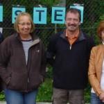 Boule-Club Gauangelloch: Gratulation zum Aufstieg!