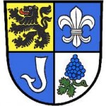Nachlese zur Leimener Gemeinderatssitzung am 26. Oktober 2017