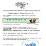 094 - Fasching Banater Schwaben