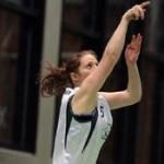 KuSG Basketball: Saisonvorbereitung im vollen Gange