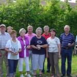 Savoir vivre in Leimen – Beim Boule französisches Lebensgefühl genießen