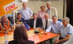 147 - CDU Sommerfest 3