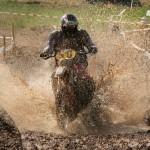Sonntagstip: Motorrad-Classic Geländefahrt oder chillen auf der Vogelwiese