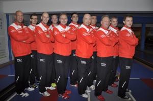 2414 - RWSA Mannschaft 2014-03