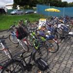 """Schüler-Fotowettbewerb von Kreis und ADFC: """"Mein Fahrrad – Mein UmKREIS"""""""