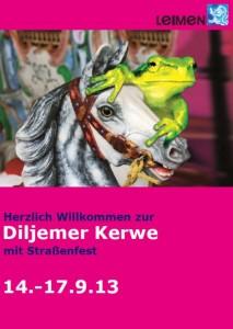 843 - Diljemer Kerwe 480