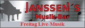 JanssenLiveMusik300
