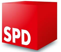187 - SPD LOGO