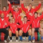AC Germania: Saisonauftakt beginnt mit einem Sieg