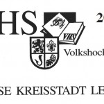 VHS-Programm 2011/II