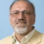 Interview mit Leimens Stadt- und Kreisrat Joachim Buchholz