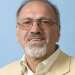 Joachim Buchholz wird heute 60