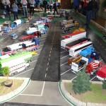 Deutsche Modelltruck-Meisterschaft in St. Ilgen: Die wollen doch nur spielen!