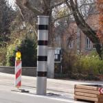 Rhein-Neckar-Kreis legt fünf Pilotstandorte für stationäre Blitzer fest