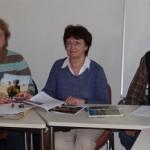 Tiqueux-Freunde: Verein vor Auflösung?