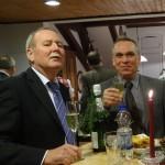 Sensation: St. Ilgen wird Kurbad – </br>Abspaltung von Leimen am 10. September