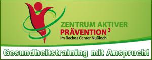 zap banner