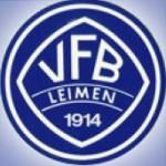 Auch der VfB hat sein großes Finale am kommenden Samstag