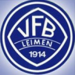 Verdienter Sieg – TSV Pfaffengrund – VfB Leimen 0:2