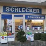 Leserbrief: Schlecker Filiale in St. Ilgen geschlossen