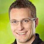 Dr. Kai Schmidt-Eisenlohr lädt zur Wahlkreisfahrt am 19. Juni ein