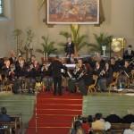 Vielseitig & interessant: Tirol und Beethoven beim Kirchenkonzert der SFK