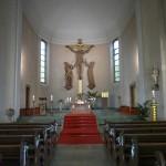 Katholische Seelsorgeeinheit diskutierte die Zukunft der Gemeinden