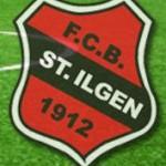FC Badenia St. Ilgen – SG 05 Wiesenbach 1:0