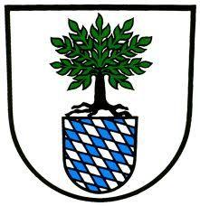 Nussloch