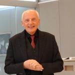"""Otto-Graf-Realschule: Fotoausstellung """"Eternit im Blick"""" noch bis 27. April"""