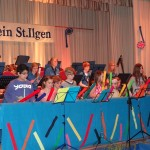 """MV St. Ilgen: """"Die Reise geht weiter!"""""""