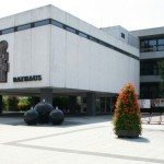 Sandhausen: Öffentliche Gemeinderatssitzung vom 28. September 2020 -  Teil 1