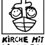 """21. Juni: Krabbel-Gottesdienst """"Gott erschafft die ganze Welt"""""""