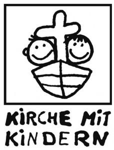 1241 - Krabbelgottesdienst