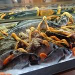 """Neueröffnung: """"Fischerstübchen in Leimen am See"""" – Spezialitäten: Fisch & Paella"""