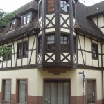 Metzgerei Anselmann geschlossen