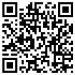 1265 - CDU Leimen Facebook QRC