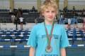 Böpple und Tabor qualifiziert für European Youth Olympic Festival