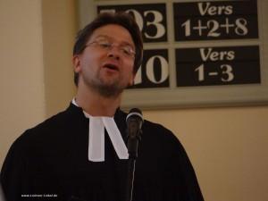1369 - Pfarrer Gross