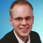 FDP-Bundestags-Abgeordneter Brandenburg sitzt künftig im Bildungsausschuss